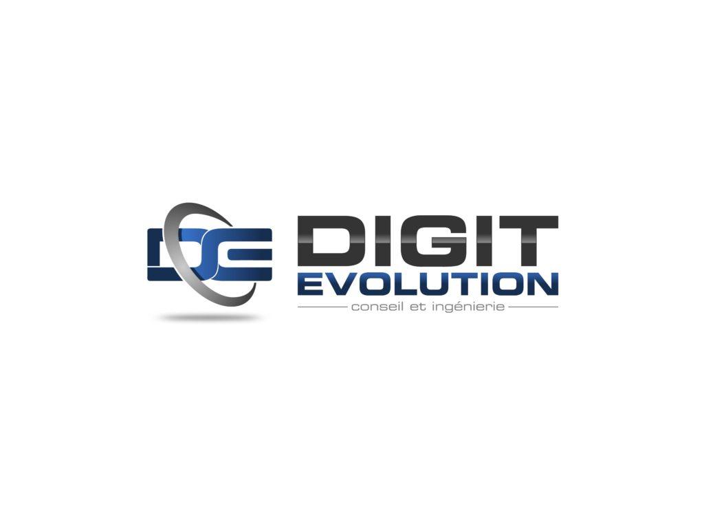 DIGIT Evolution Expert en Technologie PC SOFT