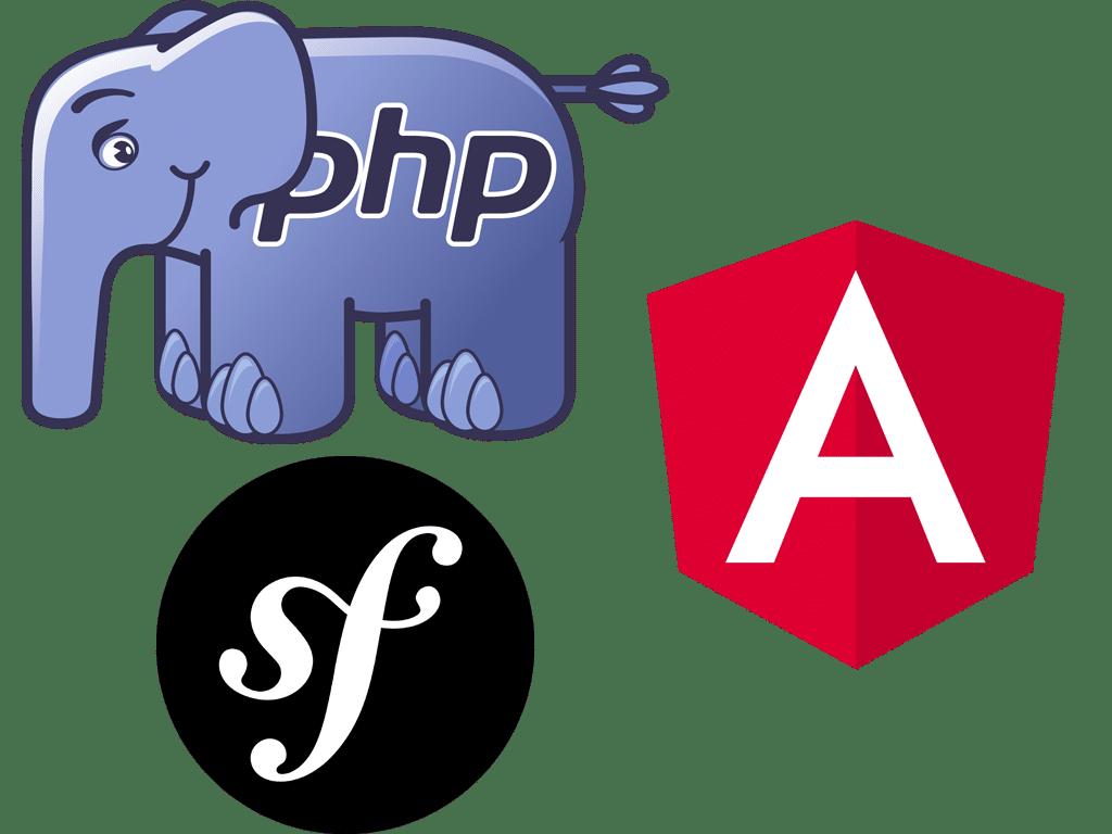 Expertise Web