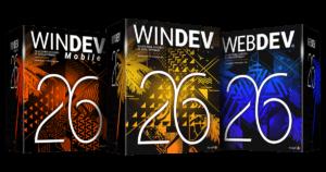 Windev-26