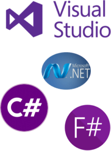dot-net